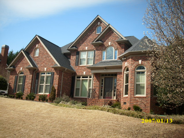 Windows vinyl windows replacement windows for New window styles for homes