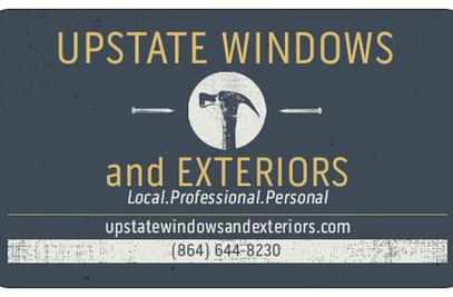 replacement windows greenville sc window screens vinyl replacement windows greenville sc upstate area